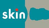 OC SkinLab logo